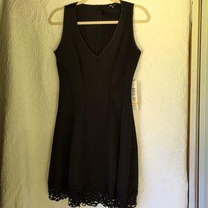 That Little Black Dress Jump Apparel 5/6